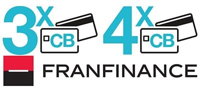 logo-franfinance