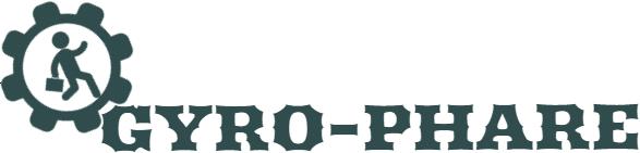 GYRO-PHARE