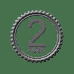 Trottinette électrique Kaabo Mantis K2000, Trottinette électrique puissante, Trottinette électrique bridée à 25 km/, Trottinette électrique 25 km/h, Meilleure trottinette électrique en 2020