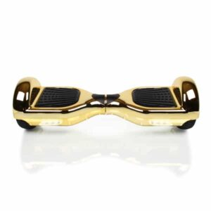 Hoverboard GP-1 Gold