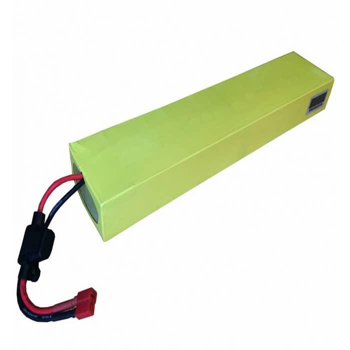 Batterie E-TWOW 36V 10ah, E-TWOW,