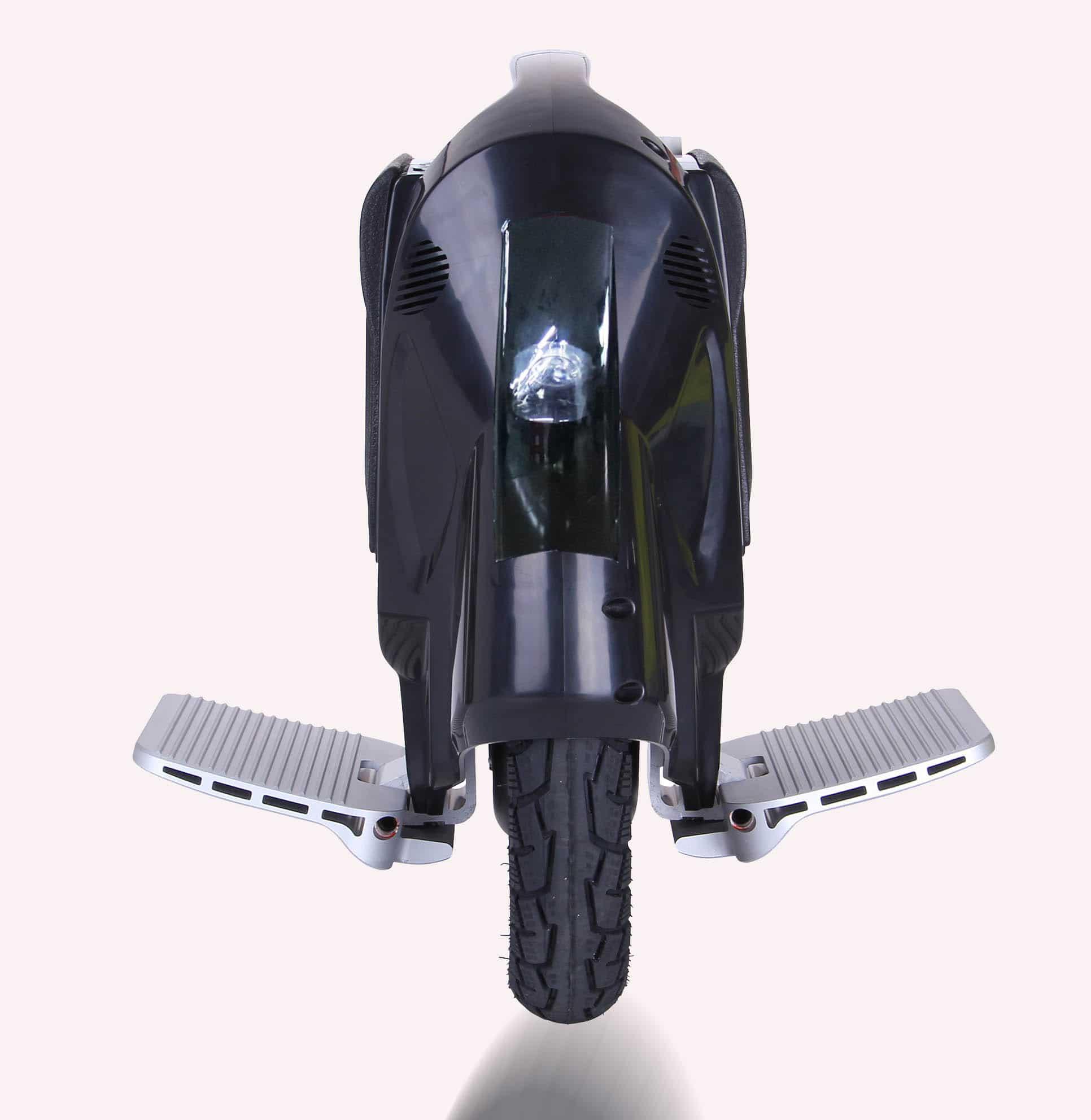 Kingsong KS 14C, roue électrique, gyroroue, mobilité électrique, glisse urbaine