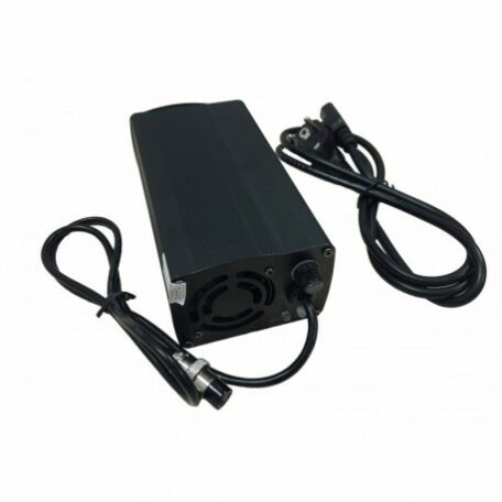 Chargeur kingsong 4A