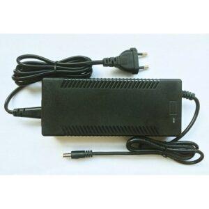Chargeur trottinette électrique E-TWOW S2 Booster Plus, E-TWOW, Trottinette électrique adulte, trottinette électrique pliable