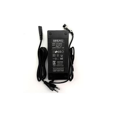 Trottinette électrique Mini motors Dualtron II EX, Dualtron, Mini motors