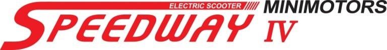 Trottinette électrique Speedway 4 Minimotors, Minimotors, Dualtron, Mobilité électrique
