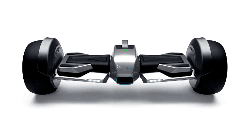 Hoverboard High'Walk F1