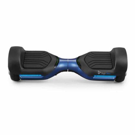 Hoverboard High'Swift, Mobilité électrique