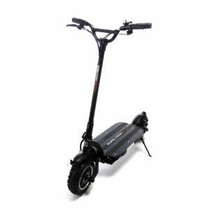 Trottinette électrique Minimotors Dualtron Ultra, Mobilité électrique, Minimotors, Dualtron Ultra
