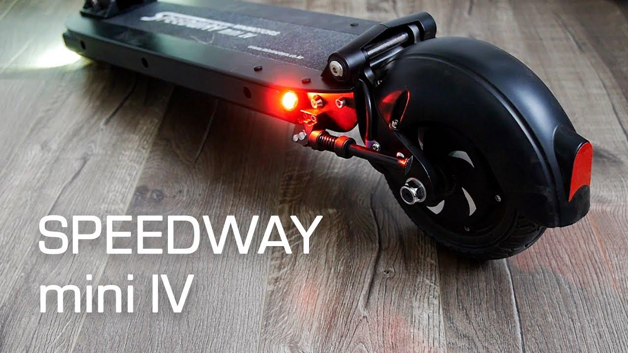 Speedway mini 4 pro, Speedway super mini 4 pro, Minimotors, Dualtron, Trottinette électrique, Trottinette électrique 25 km/h, Trottinette électrique bridée à 25 km/h, Speedtrott GX12, Speedtrott GX14,, Ninebot Max, Xerider E-flex, Trottinette électrique Force Moov, Trottinette électrique EVO IC85 V2