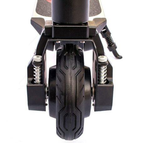 Trottinette électrique EVO-CCL V2
