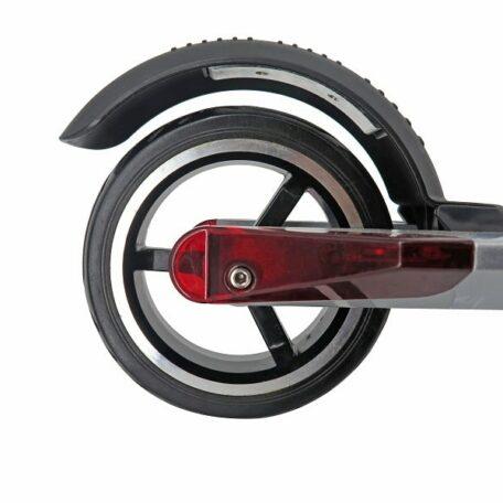 Trottinette électrique EVO-CCL