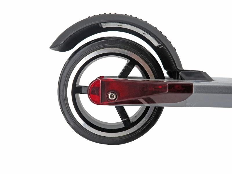 Trottinette électrique EVO-CCL, Trottinette électrique, Trottinette électrique 25 km/h, Trottinette électrique bridée à 25 km/h, Speedtrott GX12, Speedtrott GX14,, Ninebot Max, Xerider E-flex, Trottinette électrique Force Moov