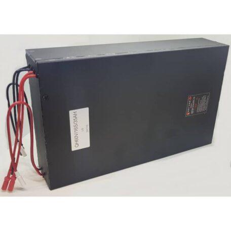Batterie Dualtron Ultra, Minimotors, Pièces détachées Dualtron Ultra, Mobilité électrique