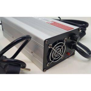 Chargeur rapide Dualtron, Minimotors,