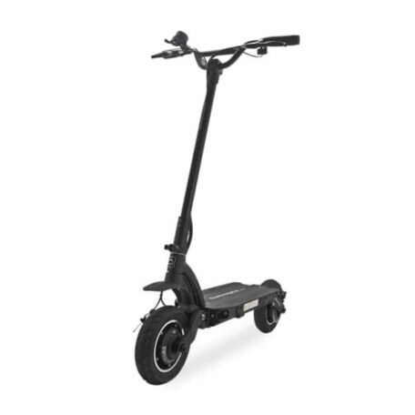 Trottinette électrique Dualtron Limited, Minimotors, Dualtron, Mobilité électrique