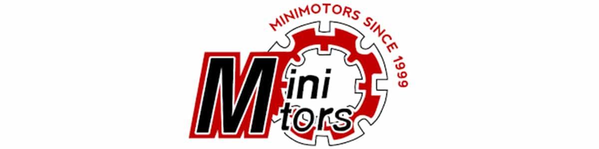Trottinette électrique Minimotors, Dualtron