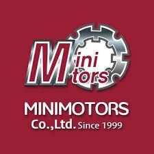 Minimotors : une histoire d'excellence