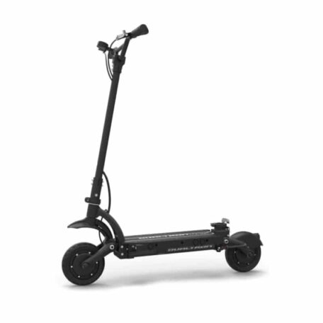 Trottinette électrique Minimotors Dualtron Raptor
