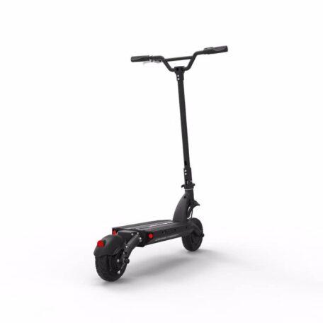 Trottinette électrique Minimotors Dualtron Raptor