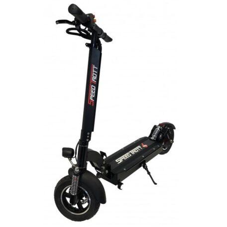 Trottinette électrique Speedtrott RS 1600+