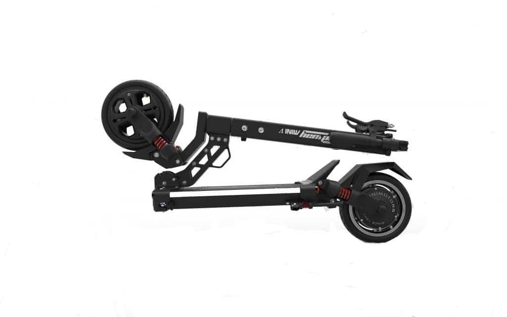 Trottinette électrique Speedway mini 5, Minimotors, Speedway, Mobilité électrique, Glisse urbaine