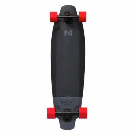 Skateboard électrique Inboard M1