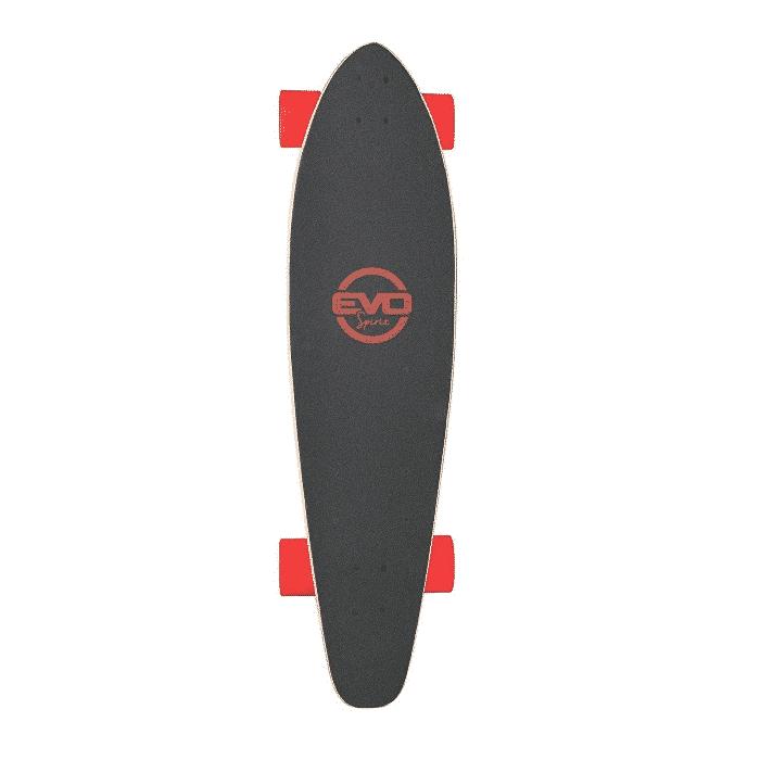 Skateboard électrique Evo-LSC