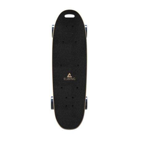 Skateboard électrique Skateboard électrique Elwing E1-500