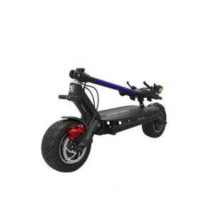 Trottinette électrique Dualtron Thunder, Minimotors, Trottinette électrique adulte, Trottinette électrique pliable, Mobilité électrique, Trottinette électrique E-TWOW, Trottinette électrique puissante
