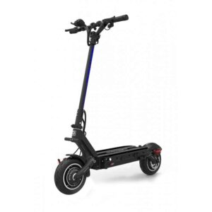 Trottinette électrique Dualtron Raptor, Dualtron, Minimotrs, Trottinette électrique pliable, Trottinette électrique adulte, Mobilité électrique, Trottinette électrique puissante