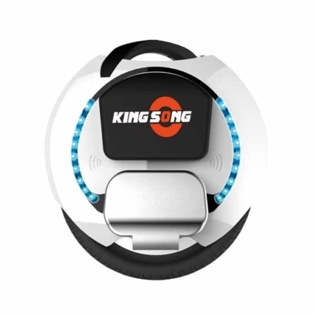 Kingsong KS 16B 340 Wh