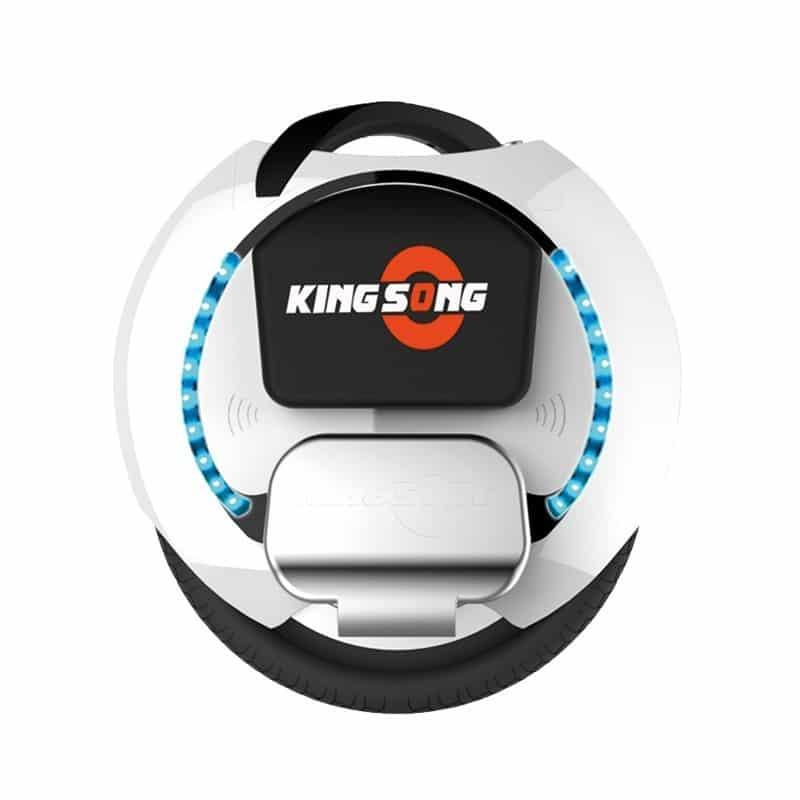 Kingsong KS 16B