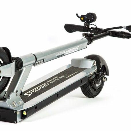 Trottinette électrique Speedway super mini 4 pro, édition limitée