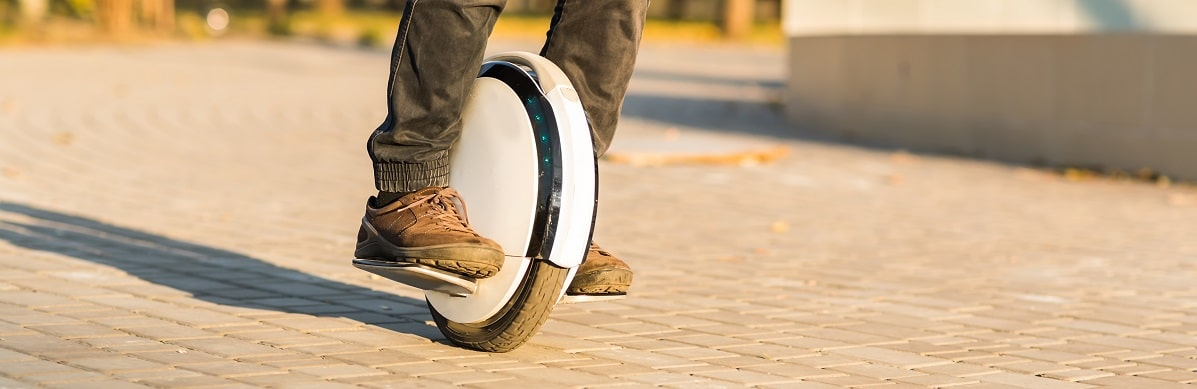 Gyroroue,roue électrique, Trottinette électrique, Trottinette électrique 25 km/h, Trottinette électrique bridée à 25 km/h, Speedtrott, Ninebot, Xerider E-flex