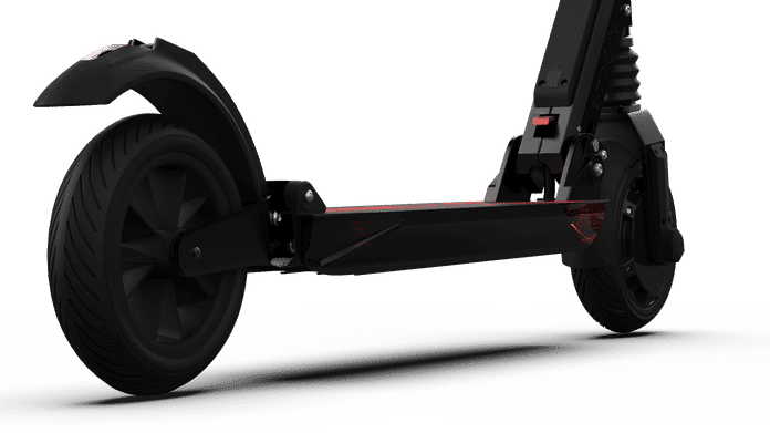 E-TWOW-Booster-V 2019, trottinette électrique adulte, trottinette électrique légère, trottinette électrique grande autonomie, trottinette électrique 2020, Trottinette électrique, Trottinette électrique 25 km/h, Trottinette électrique bridée à 25 km/h, Speedtrott GX12, Speedtrott GX14,, Ninebot Max, Xerider E-flex, Trottinette électrique Force Moov, Trottinette électrique EVO IC85 V2