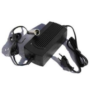 Chargeur SXT 1600 XL