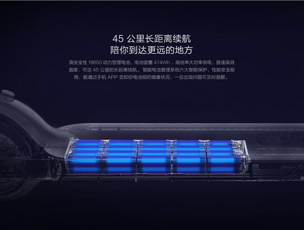 Trottinette électrique Xiaomi M365 Pro, Nouvelle trottinette électrique Xiaomi 2019, Nouvelle trottinette électrique Xiaomi M365 Pro 2019, Xiaomi Pro, Trottinette électrique Xiaomi Pro