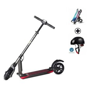 Trottinette électrique E-TWOW Booster Monster 2019