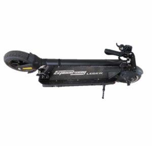 Trottinette électrique speedway leger, Minimotors, Dualtron, Speedway, Trottinette électrique adulte, Trottinette électrique haut de gamme