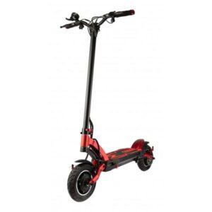 Trottinette électrique Kaabo Mantis, TRottinette électrique 25 km/h, Trottinette électrique puissante, Assurance trottinette électrique, Trottinette électrique adulte