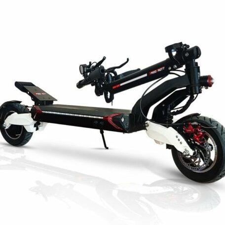 Trottinette électrique Speedtrott RX 1000 (1)