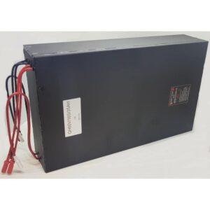 batterie-dualtron thunder
