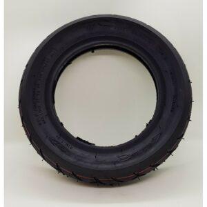 pneu-dualtron 3 et speedway 5