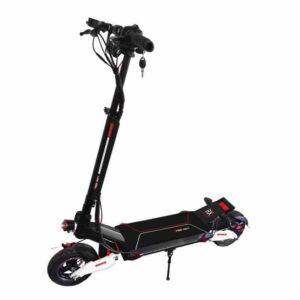 Trottinette électrique Speedtrott RX 1000, Speedtrott, RX 1000, Trottinette électrique puissante, Trottinette électrique adulte, Trottinette électrique 25 km/h, Assurance trottinette électrique