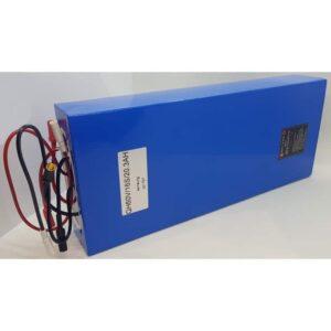batterie-dualtron 60v 24.5ah, Pièces détachées Minimotors, Accesoires Minimotrs, Trottinette électrique adulte, Trottinette électrique puissante, Trottinette électrique 25 km/h