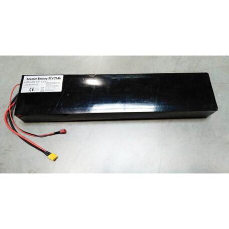 Batterie pour trottinette électrique Speedway 4, Pièces détachées Minimotors, Accessoires Minimotors, Trottinette électrique puissante, Trottinette électrique 25 km/h, Trottinette électrique adulte