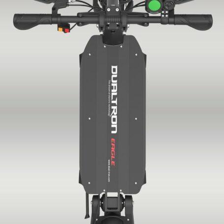 Trottinette électrique Minimotors Dualtron Eagle