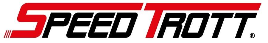 Trottinette électrique Speedtrott, Trottinette électrique RX 1000, Trottinette électrique Speedtrott RX 2000, Trottinette électrique Speedtrott RS 800+, Trottinette électrique RS 1600+, Trottinette électrique ST 16 GX, trottinette électrique puissante, Trottinette électrique 25 km/h, Assurance trottinette électrique, Trottinette électrique adulte, Trottinette électrique Speedtrott GX12, Trottinette électrique Speedtrott GX14, Trottinette électrique bridée à 25 km/h