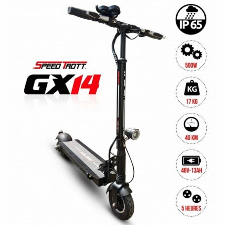 speedtrott-gx-14-trottinette-electrique